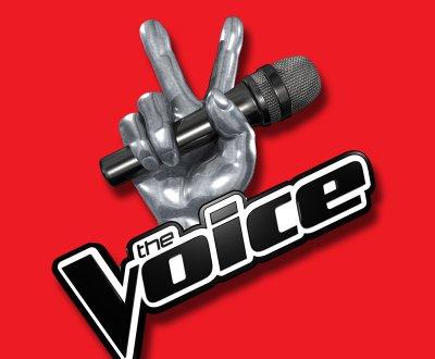 The Voice 4 : qui sont les quatre finalistes ?