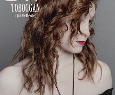 Emji : son premier single enfin disponible