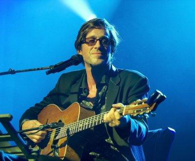 Thomas Dutronc reporte sa tournée des Zénith