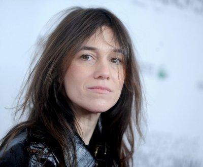 Charlotte Gainsbourg collabore avec SebastiAn sur son prochain album