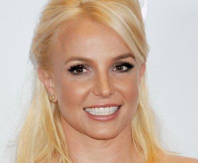 Britney Spears explique les raisons de sa collaboration avec Iggy Azalea