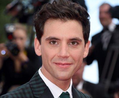 Mika : le membre du jury de The Voice soupçonné de plagiat