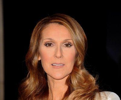 Céline Dion sollicite ses fans pour élire le titre de son nouvel album
