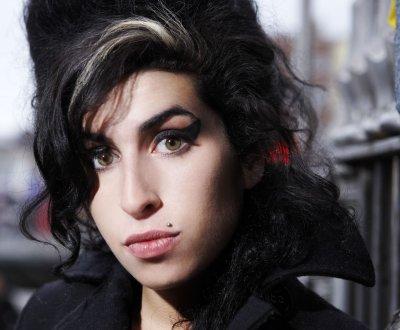 Amy Winehouse : quatorze chansons inédites détruites par Universal