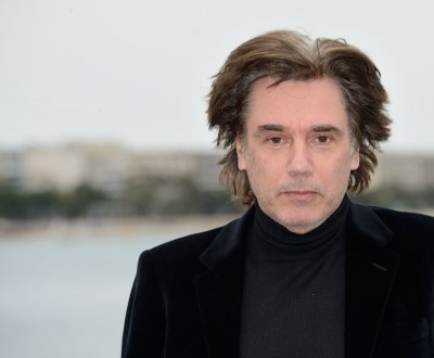Jean-Michel Jarre collabore avec... M83 !