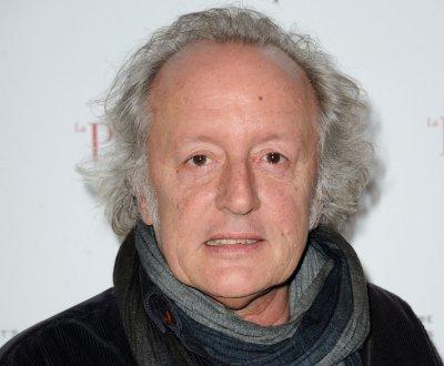 """Didier Barbelivien : """"Je regrette qu'ils chantent en anglais dans The Voice"""""""