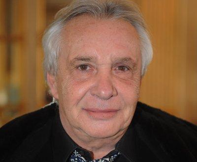 Michel Sardou : sa critique de la chanson française actuelle