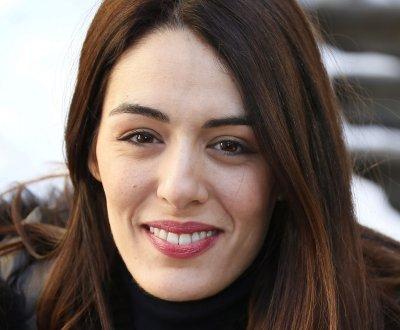 Sofia Essaïdi : l'ex-Star Academy va incarner la diva Oum Kalsoum au cinéma