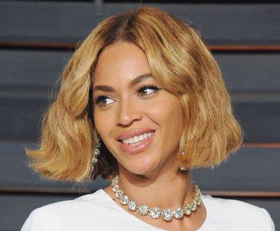 """Beyoncé devrait jouer dans la comédie musicale """"The Wiz"""""""