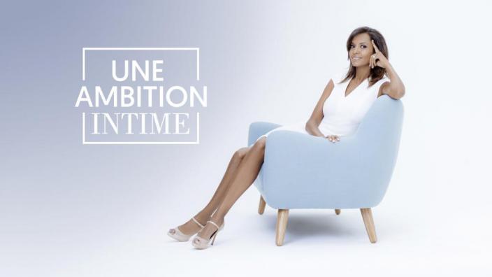 Image du programme Une ambition intime
