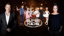 image du programme Superkids