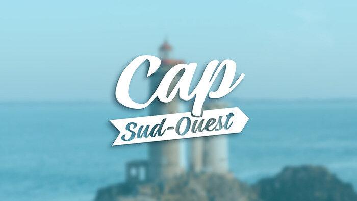 Cap Sud-Ouest