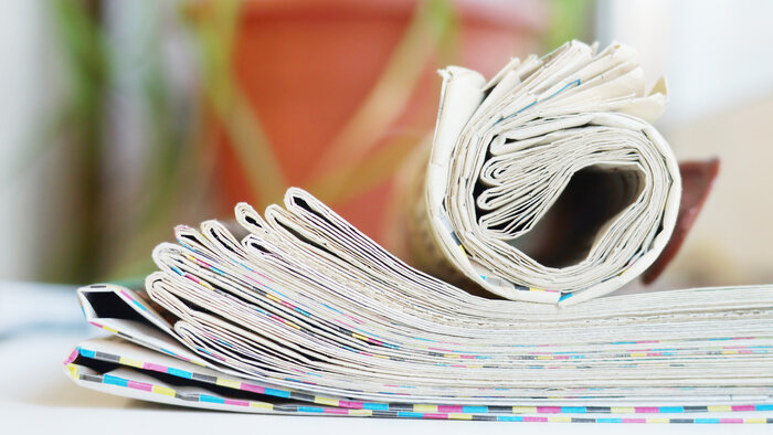 FRANCE 2, Journal 08h00, 8h00 - 8h15, Info-Météo, Accéder à la TV en direct