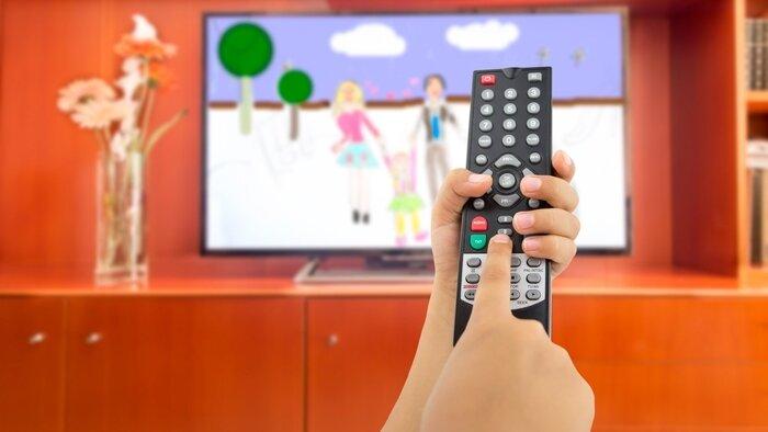 M6, Kid Lucky, 8h30 - 8h50, Jeunesse, Accéder à la TV en direct