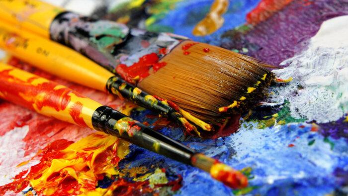 La médecine de l'art