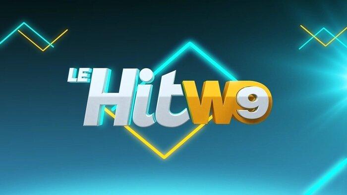 Le hit W9