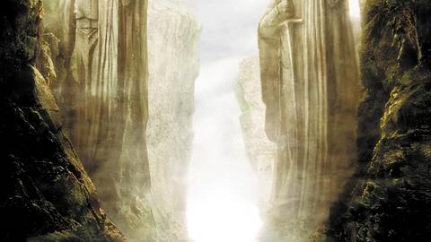 TFX, Le seigneur des anneaux : la communauté de l'anneau, Interdit aux moins de 10 ans, 21h05 - 0h15, Film, Accéder à la TV en direct