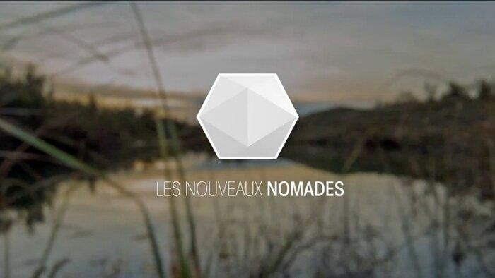Les nouveaux nomades