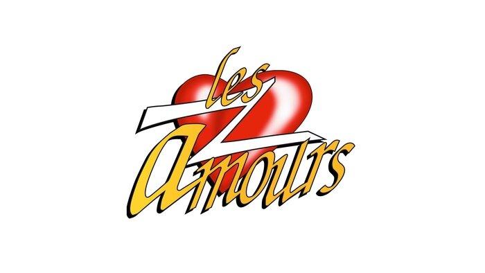 FRANCE 2, Les Z'amours, 5h00 - 5h35, Divertissement, Accéder à la TV en direct