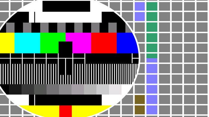 NRJ12, Programmes de la nuit, 2h15 - 6h30, Accéder à la TV en direct