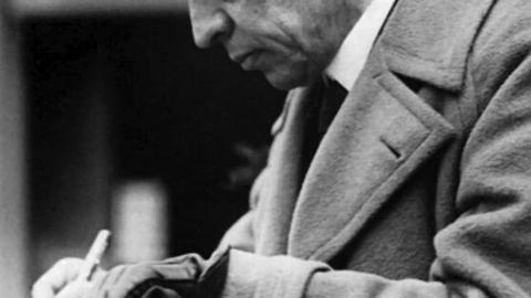 ARTE, Rachmaninov, le son d'une âme russe, 5h00 - 5h45, Documentaire, Accéder à la TV en direct
