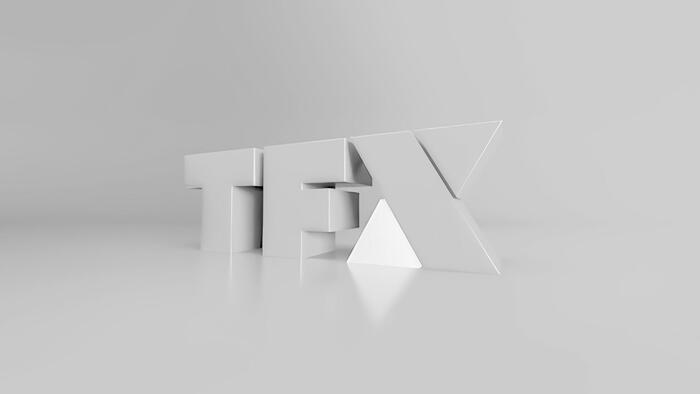 TFX, Téléachat, 7h00 - 9h00, Magazine, Accéder à la TV en direct