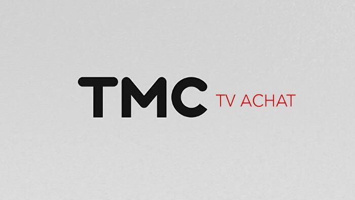 TMC, TV achat, 7h00 - 9h00, Magazine, Accéder à la TV en direct
