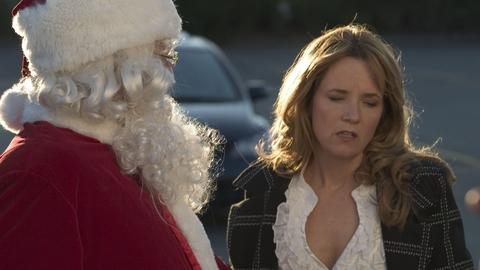 C8, Un souhait pour Noël, 13h40 - 15h30, Film, Accéder à la TV en direct
