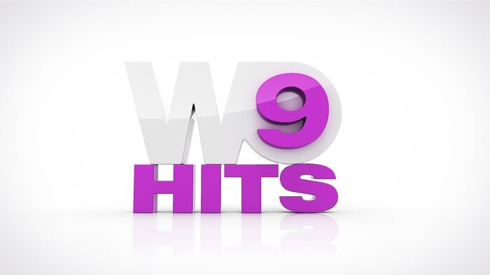 W9, W9 Hits, 11h35 - 12h45, Musique, Accéder à la TV en direct