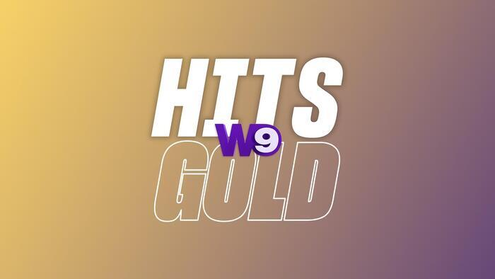 W9 Hits Gold