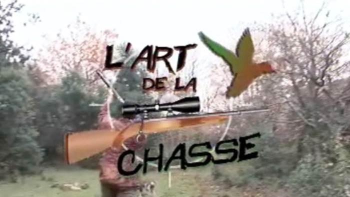 La pêche sur une petite rivière sur spinning vidéo