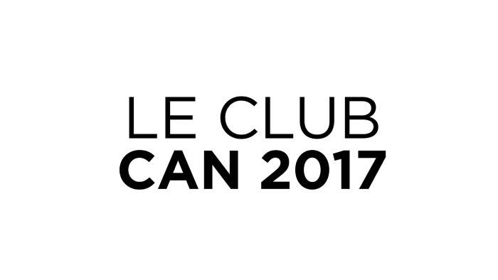 Le club CAN