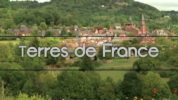 Terres de France