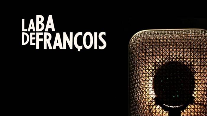 La BA de François