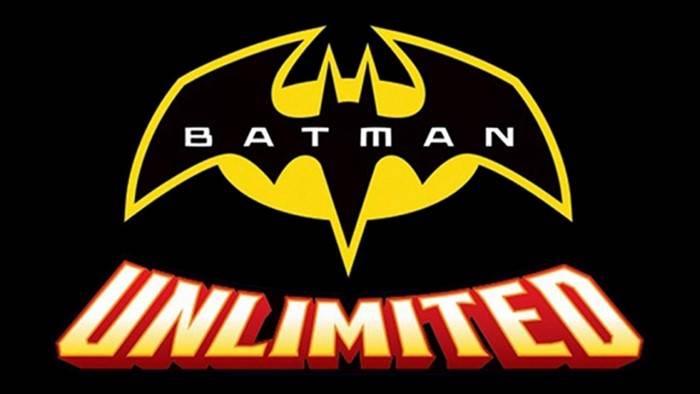 Nightwing, Red Robin Vs Silverback