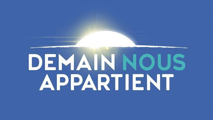 TF1, Demain nous appartient, 19h10 - 19h55, Série, Accéder à la TV en direct