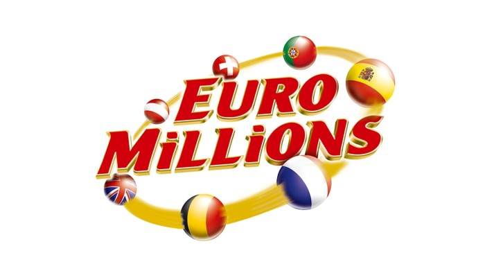 Tirage de l'Euro millions
