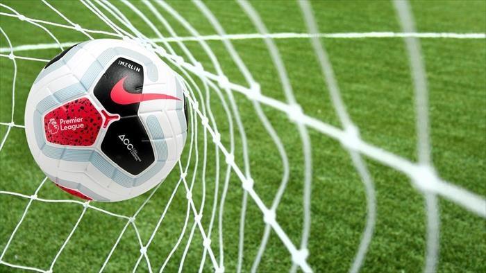 CANAL+, Football, 4h36 - 6h20, Sport, Accéder à la TV en direct