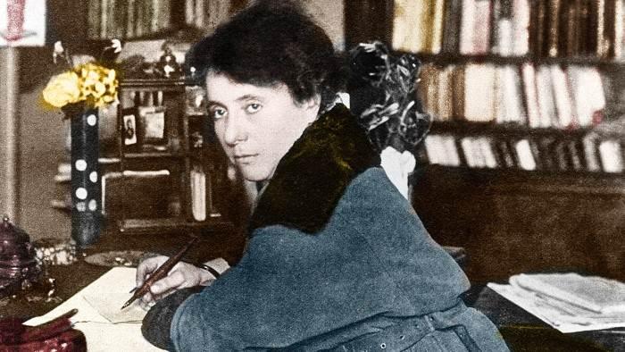 Margherita S.