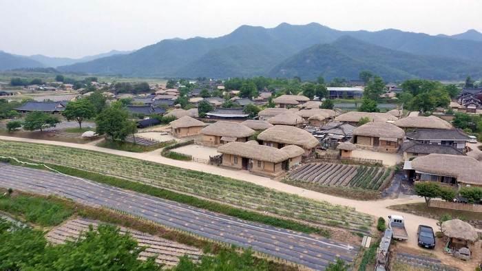 La Corée du Sud, le pays aux multiples miracles