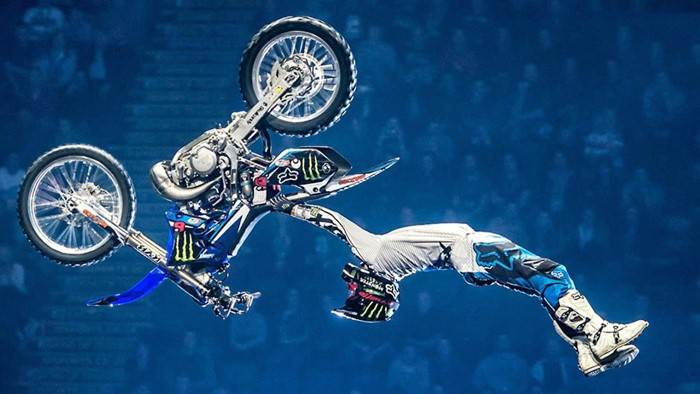 nitro circus live. Black Bedroom Furniture Sets. Home Design Ideas