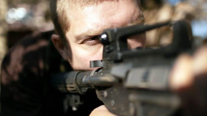 Dans les secrets des SAS