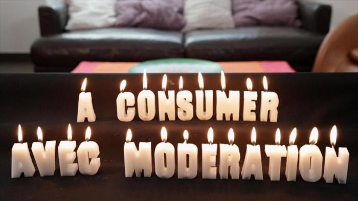 FRANCE 5, A consumer avec modération, 23h45 - 0h35, Documentaire, Accéder à la TV en direct
