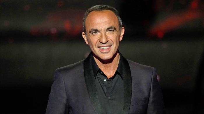 TF1, The Voice, la plus belle voix, 21h05 - 23h15, Divertissement, Accéder à la TV en direct