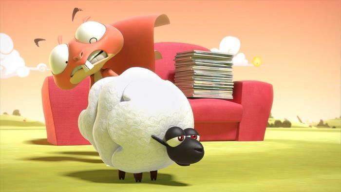 Si on jouait au mouton vote
