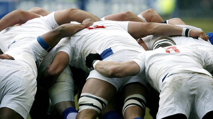 Super Rugby Aotearoa