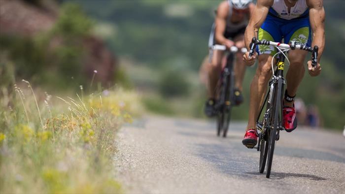 Cyclisme (sous réserve)