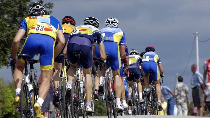 FRANCE 2, Cyclisme, 15h05 - 17h50, Sport, Accéder à la TV en direct