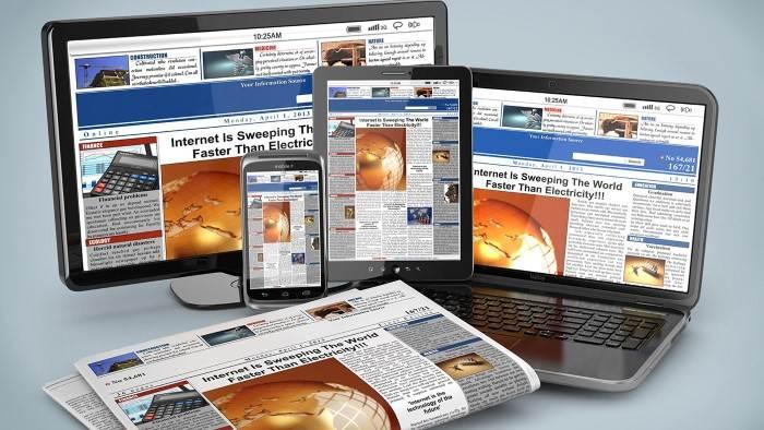 F3, Vu, 20h00 - 20h20, Magazine, Accéder à la TV en direct
