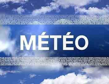 Météo